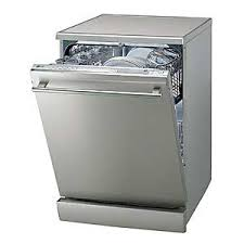 Washing Machine Technician Hoboken