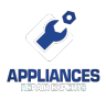 appliance repairs hoboken