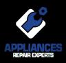 appliance repairs hoboken
