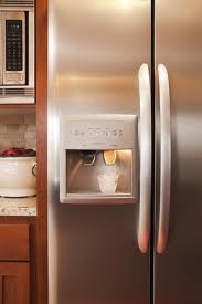 Appliance Repair Company Hoboken