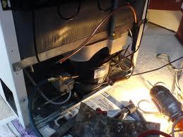 Refrigerator Technician Hoboken