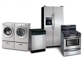 GE Appliance Repair Hoboken
